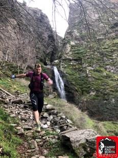 secretos del duero 2019 carreras de montaña salamanca (107)