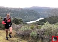 secretos del duero 2019 carreras de montaña salamanca (127)