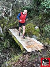 secretos del duero 2019 carreras de montaña salamanca (37) (2)
