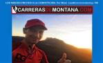 #corremonteshoy 166 entrenamiento trail y ultimos miedos