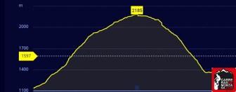 rutas canfranc pirineo aragones (23)