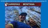 #corremonteshoy 170 entrenamiento especifico trencacims