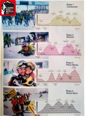pierra menta 2019 ski alpinisme skimo la grande course (1)