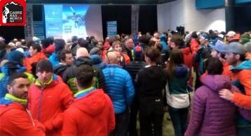 pierra menta 2019 ski alpinisme skimo la grande course (10)