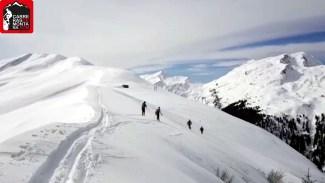 pierra menta 2019 ski alpinisme skimo la grande course (4)