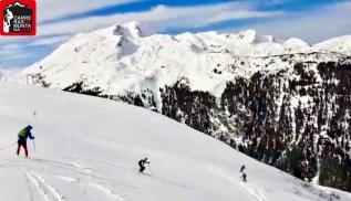 pierra menta 2019 ski alpinisme skimo la grande course (6)