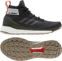 adidas terrex free hiker boots (4) (Copy)