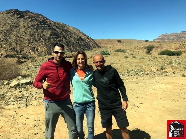 marathon des sables 2019 trail running (30)