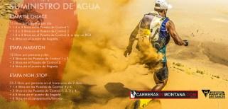 MDS SUMINISTRO DE AGUA (2)
