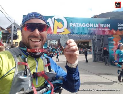 patagoniarun2019_mayayo_cronicaabel (15)
