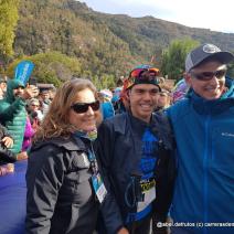 patagoniarun2019_mayayo_salida (30)