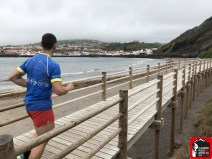 azores trail run 2019 fotos trail running portufal (112) (Copy)