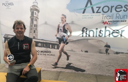 azores trail run 2019 mayayo (4) (Copy)