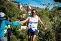 carreras de montaña mexico trail de la mixteca 2019 (5) (Copy)