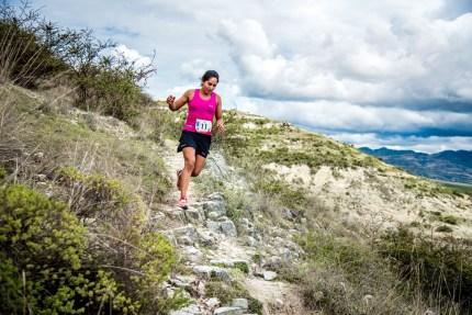 carreras de montaña mexico trail de la mixteca 2019 (9) (Copy)
