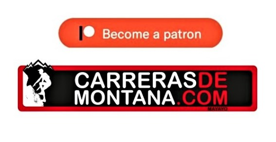 This image has an empty alt attribute; its file name is patron-carreras-de-montac3b1a-3.jpg
