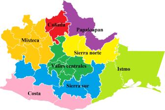 Regiones_Oaxaca_nombres