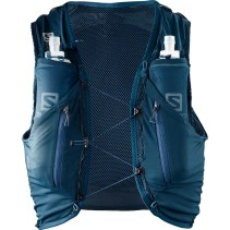 salomon advanced skin (2)