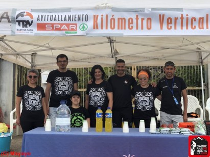 transvulcania 2019 fotos kilometro vertical (13) (Copy)