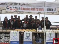 transvulcania 2019 fotos kilometro vertical (32) (Copy)