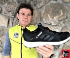 adidas terrex speed gtx review (15) (Copy)