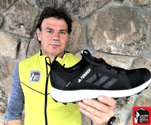 adidas terrex speed gtx review (15) (Copy)
