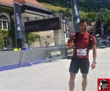 infinite trails 2019 mayayo carreras de montaña (7) (Copy)