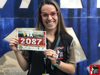 maraton volvic vvx 2019 carreras montaña francia (14) (Copy)