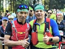 maraton volvic vvx 2019 carreras montaña francia (38) (Copy)
