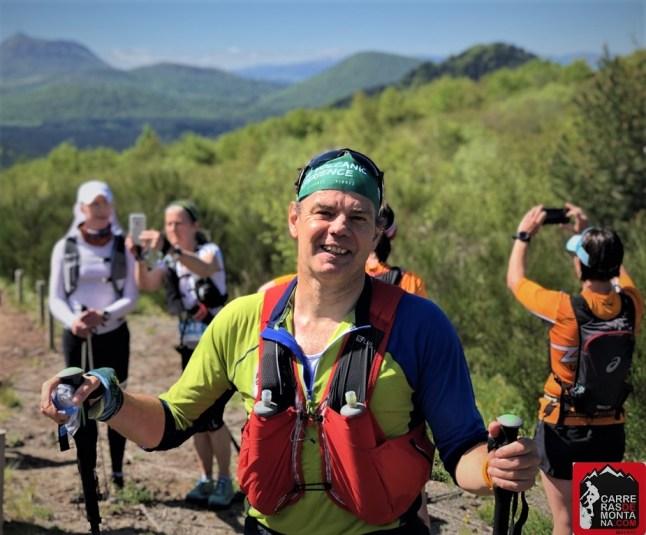 maraton volvic vvx 2019 carreras montaña francia (41) (Copy)