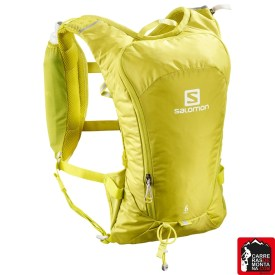 mochila salomon agile set 6L review 2 (17) (Copy)