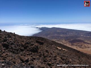 TenerifeBlueTrail2019_fotosAbel_mayayo (20)
