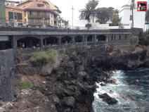 TenerifeBlueTrail2019_fotosAbel_mayayo (3)