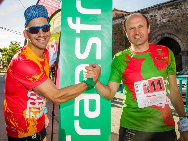transfonteriza 2019 fotos carreras trail castilla y leon (1)