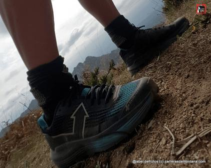 zapatillas raidlight responsive ultra mayayo (9)