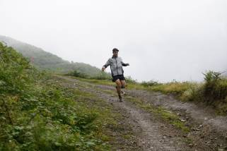 Ivan Camps_Ganador maratón EDP Desafiosomiedo 2019_Manuel S. Calvo