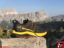 la sportiva jackal review (6)