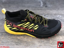 la sportiva jackal review (9)