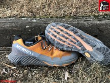 merrell agility peak flex 3 review (1) (Copy)