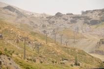 ultra sierra nevada 2019 fotos organizacion trail running andalucia (10)