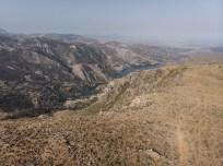 ultra sierra nevada 2019 fotos organizacion trail running andalucia (6)