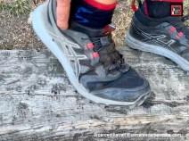 Zapatillas Asics Fuji Trabuco Pro (1)