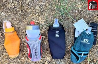 botellas de mano running soft flasks handheld (6) (Copy)
