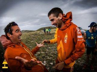 daniel osanz campeon mundo kilometro vertical mundial juvenil skyrunning 2019 fedme 3