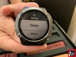 GARMIN FENIX 6 REVIEW GPS WATCH RELOJ GPS MAYAYO (11) (Copy)