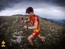kilometro vertical mundial juvenil skyrunning 2019 fedme 3