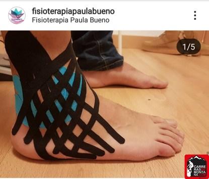 kinesio taping lesiones del corredor paula bueno (19) (Copy)