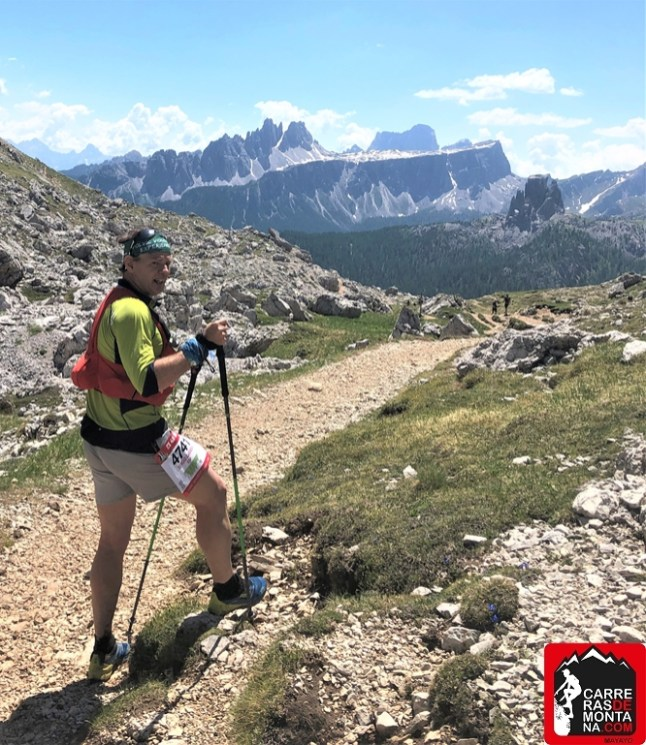 lavaredo ultra trail cortina trail 48k mayayo (9) (Copy)
