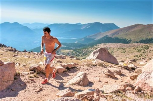 pikes-peak-marathon-2012-foto-kilian-jornet