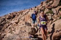 pikes peak marathon 2019 salomon españa eli gordon (1)